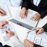 Business Formation Law