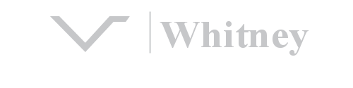 Whitney Mediation & Legal Counsel, LLC
